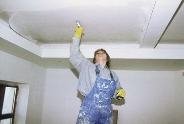 Чем может быть опасен ремонт в доме