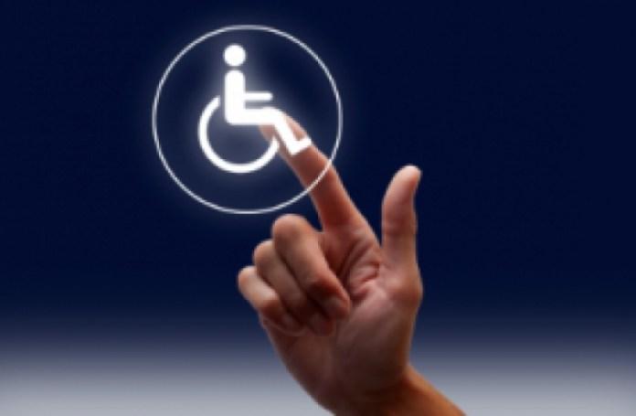 Вернут ли выплаты по инвалидности?