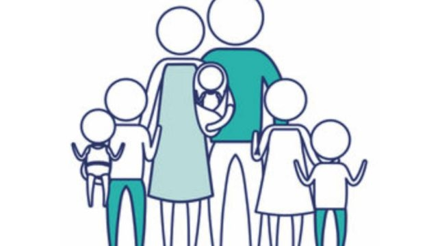 В Харькове справку о составе семьи можно получить через интернет