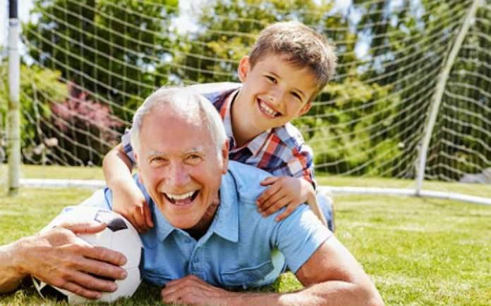 Надбавка на ребенка к пенсии