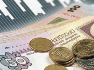 Кому в Луганской области выплачивают соцпомощь
