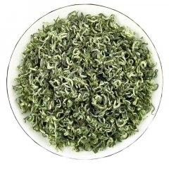 Интересные факты о китайском зеленом чае