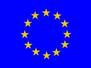 Окно в Европу: тарифы - выше