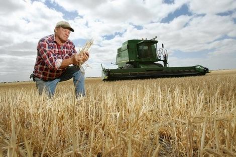 Новости Одесчины: фермерам предоставят денежную помощь