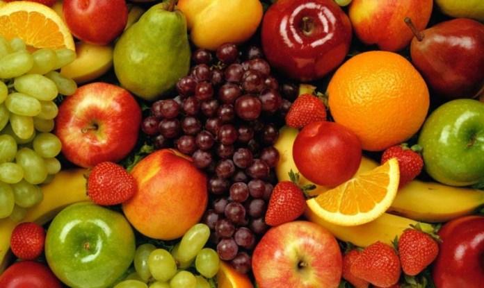 Какие фрукты можно есть при диабете 1 и 2 типа?