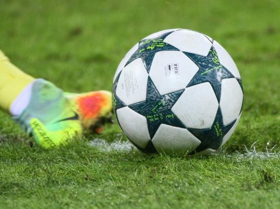 У Месси и Гризманна напряженные отношения – последние новости мирового футбола