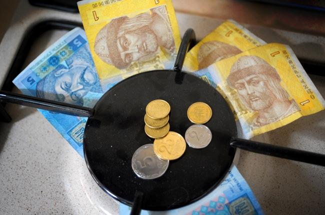 Тарифы на газ снижать не будут