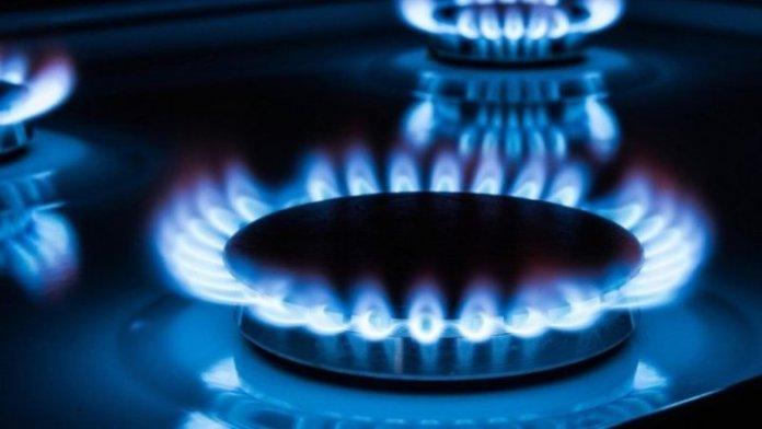 Правила безопасности при пользовании газом