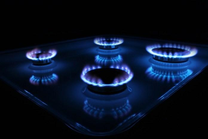 За газ будем платить по-новому