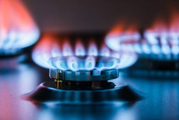 Сколько заплатим за газ в июле?