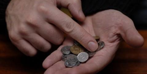 Как производят перерасчет пенсии госслужащего