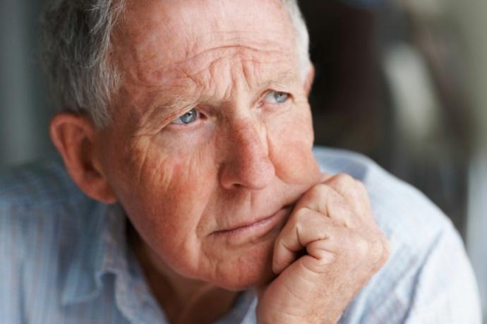 Чи правильно розрахували мою пенсію?