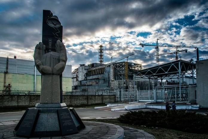 Пенсії чорнобильців: а чи був перерахунок?