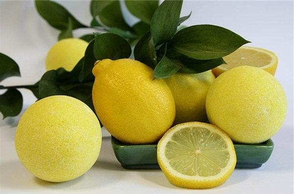 Лимон — незаменимый помощник в домашнем хозяйстве
