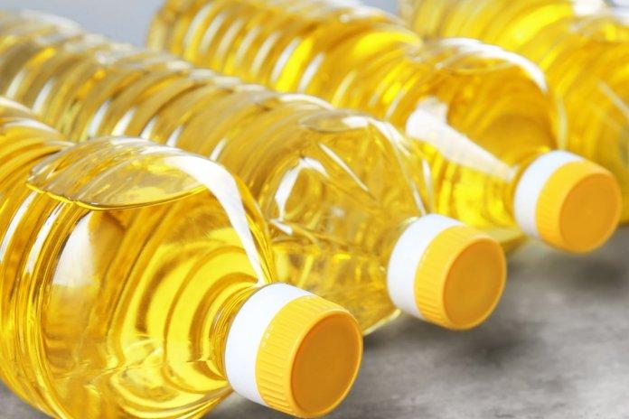 Озвучено причини неминучого подорожчання соняшникової олії