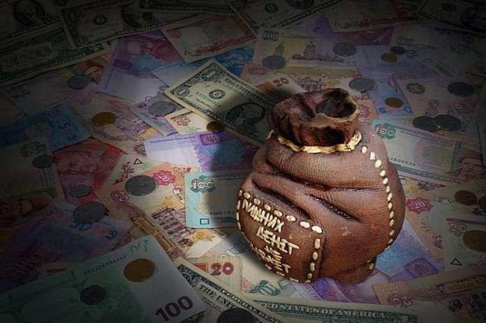 Самые невероятные налоги мира: налог на тень