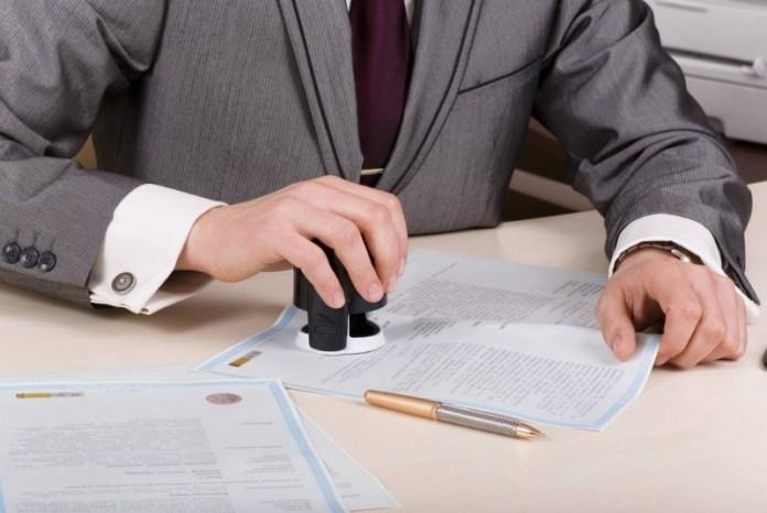 Какие документы нужны для оформления завещания?