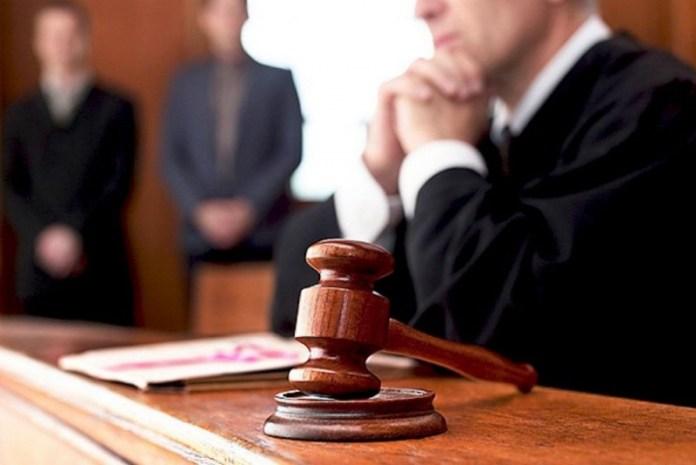 Можно ли отменить завещание по решению суда?