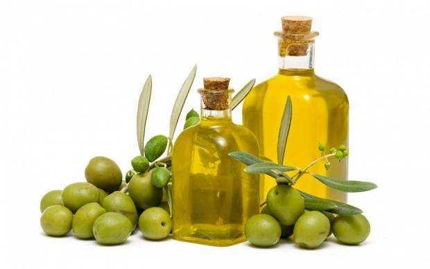 Как выбрать качественное оливковое масло?