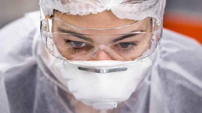 Лечение пациентов с коронавирусом: что изменилось?
