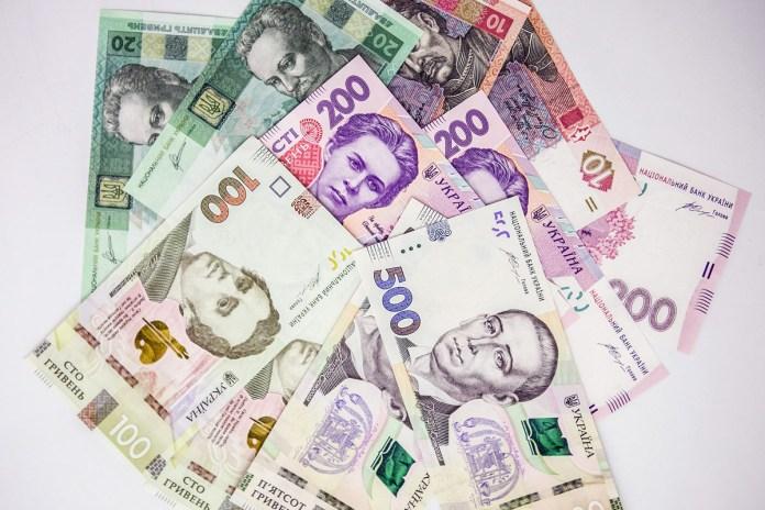 Підвищення пенсій у грудні: одним додадуть 800 гривень, іншим – 80