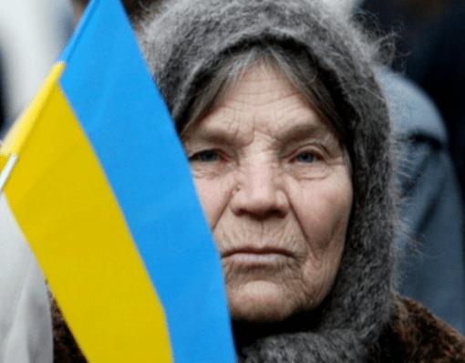 Комитет Рады предлагает отклонить предложения Порошенко к закону о пенсиях