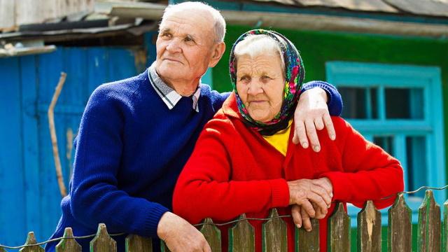 Накопительная пенсия: кого реформа обойдет стороной