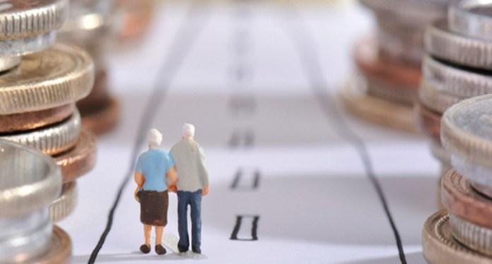 Пенсию рассчитали неверно. Выплатят ли «долги»?