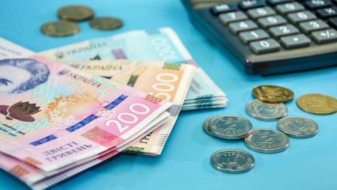 В Минсоцполитики объяснили, кто сможет получать пенсию почти 7000 гривен