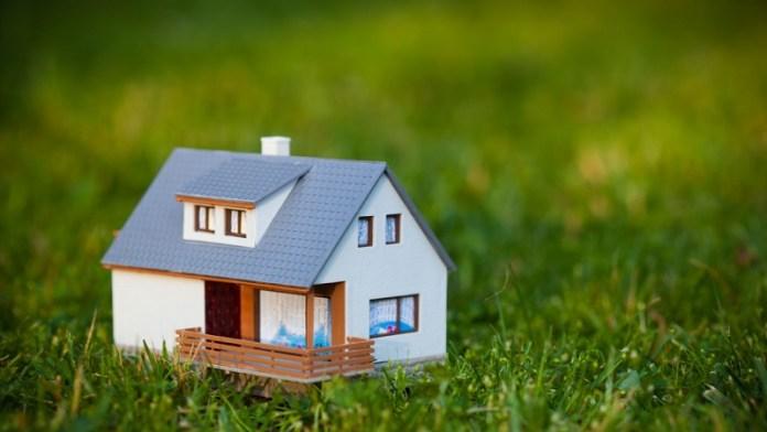 Налог на землю: есть ли льготы у пенсионеров?