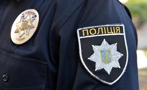Поліція: 800 справ за підробку сертифікатів. Що загрожує шахраям?