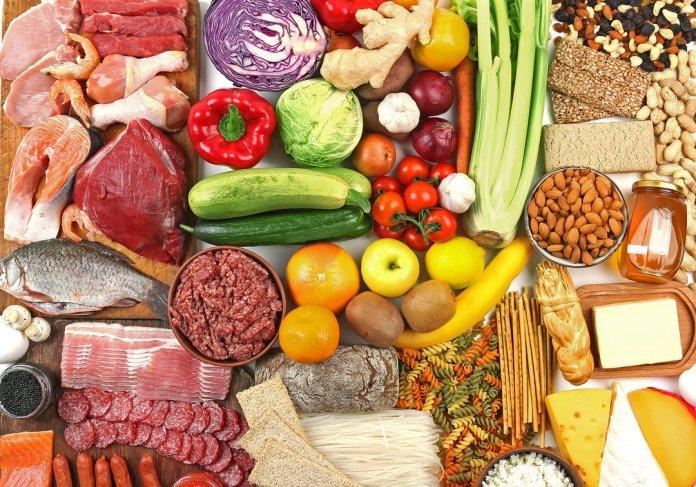 Эксперты рассказали, какие продукты подорожают уже этой осенью