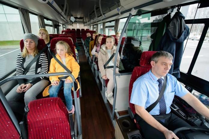 Штрафуватимуть за відсутність COVID-сертифікатів не лише перевізників, а й пасажирів
