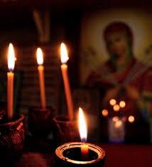 Сегодня православные будут молиться о дожде
