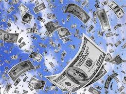 Необычное завещание составил американский миллионер