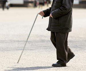 Льготный проезд для инвалида