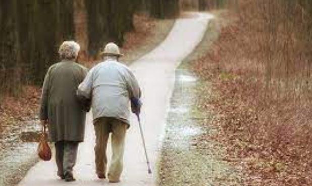 Про пенсії й доплати: Що отримають пенсіонери наступного року?