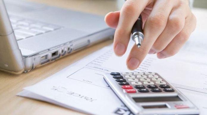 Як вдома перевірити розмір субсидії?