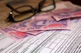 """Сэкономленная субсидия: куда """"идут"""" лишние деньги"""