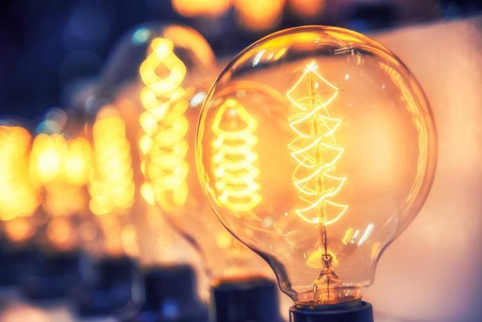 З 1 жовтня наберуть чинності нові тарифи на електроенергію