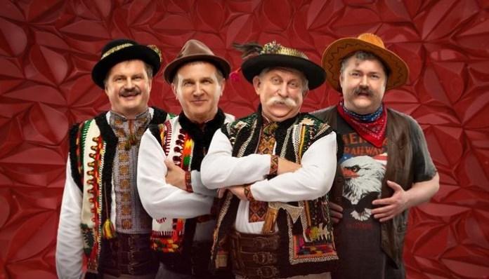 «Великі Вуйки-2»: станет ли украинское село европейским курортом?