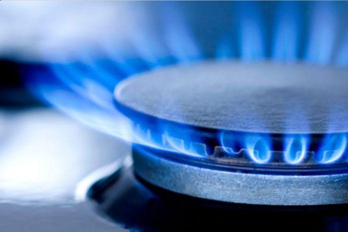 Договор на поставку газа