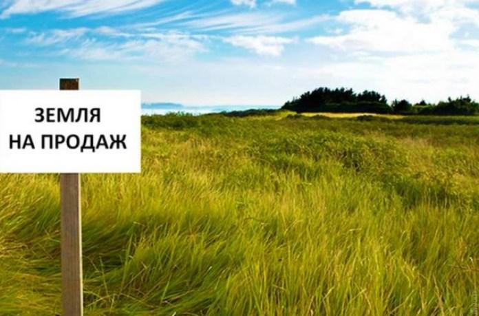 Скільки доведеться заплатити нотаріусу за купівлю-продаж землі?