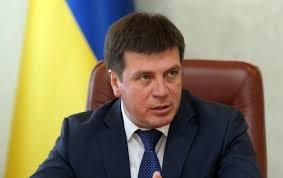 Украинцев будут отключать от коммуналки