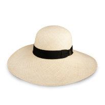 Lucy Hat $140