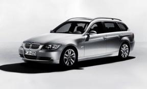 photo courtesy of BMW.com