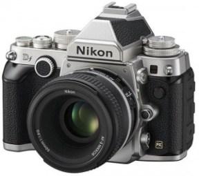 photo courtesy of Nikon.com
