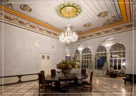 image courtesy of Efendi hotel