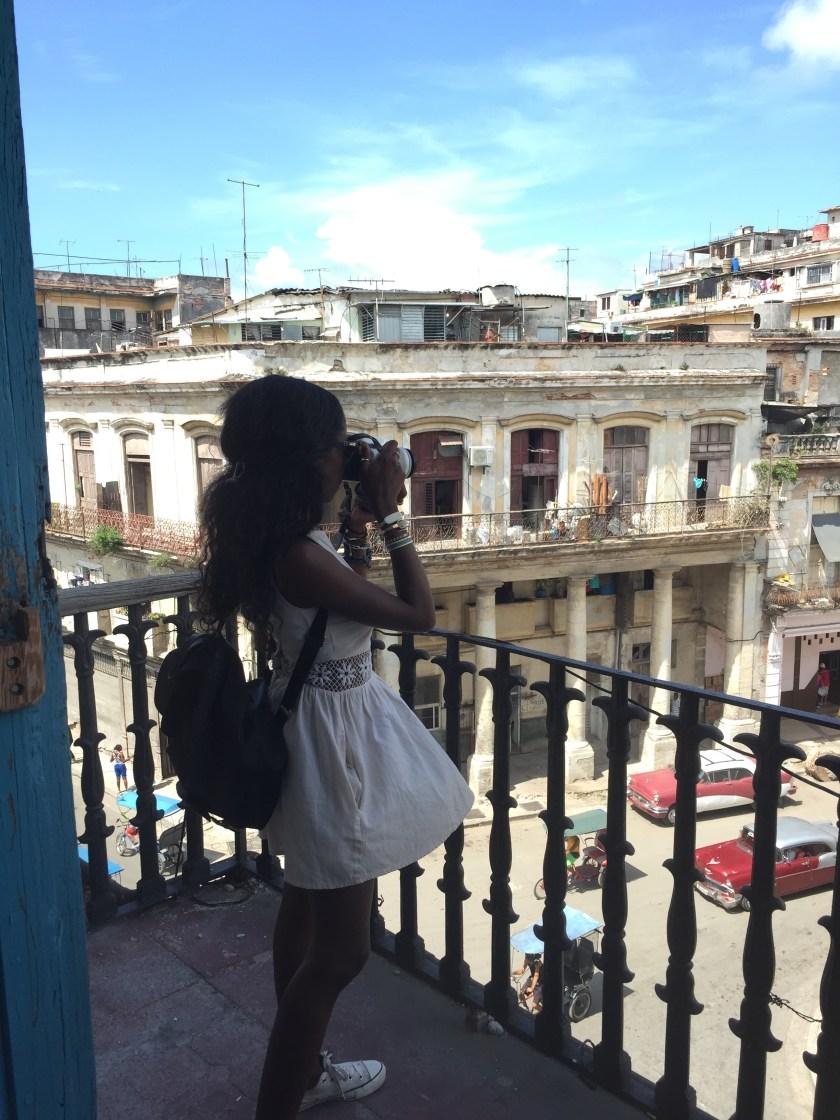 Old  Havana IMG_2233