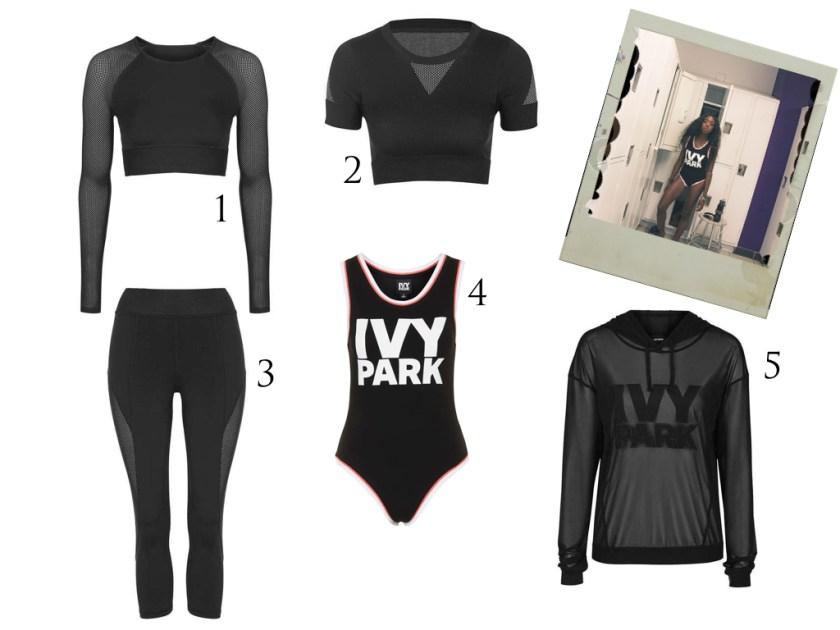 Compilation Ivy Park Nneya Richards.001